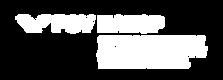 Marca-EAESP-CEPE-transparente-branco.png