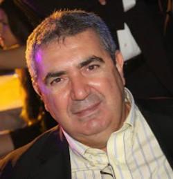 Gino Padial