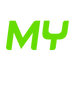 Neste-MY-UusiutuvaDiesel_Stacked_RGB_Sec