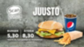 Burgerikuvat-juusto.jpg