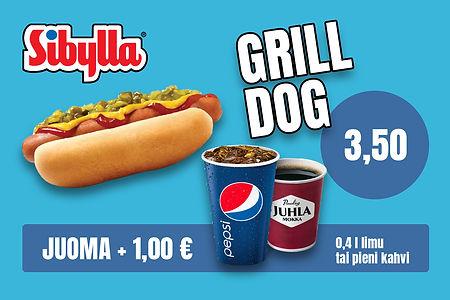 grill-dog.jpg