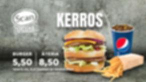 Burgerikuvat-kerros.jpg