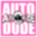 Autodude_logo_nelio_2.png