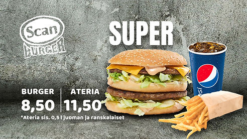 Burgerikuvat-super.jpg