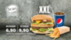 Burgerikuvat-XXL.jpg