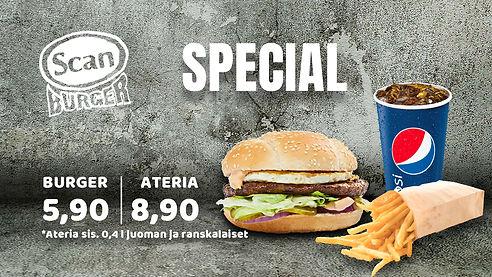 Burgerikuvat-SPECIAL.jpg