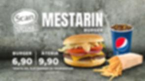 Burgerikuvat-mestarin-burger.jpg