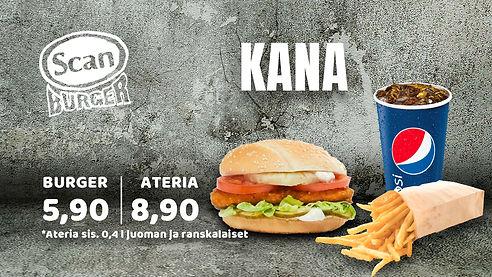 Burgerikuvat-kana.jpg