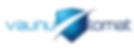 vaunulomat logo.png