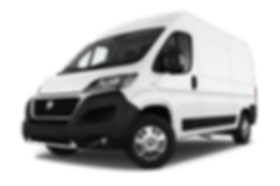 fiat-ducato.png