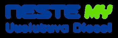 Neste-MY-UusiutuvaDiesel_RGB.png