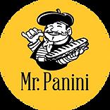 mr panini.png