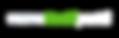 Koskiportin logo.png