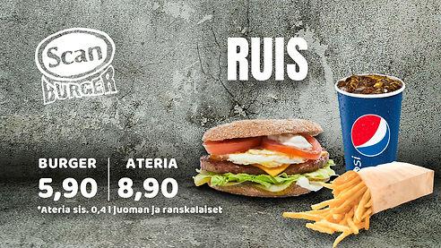 Burgerikuvat-ruis.jpg