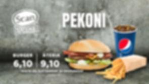 Burgerikuvat-pekoni.jpg