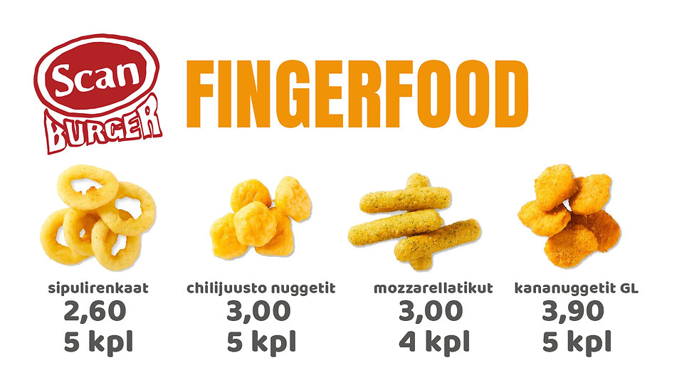 Fingerfood-mainos.jpg