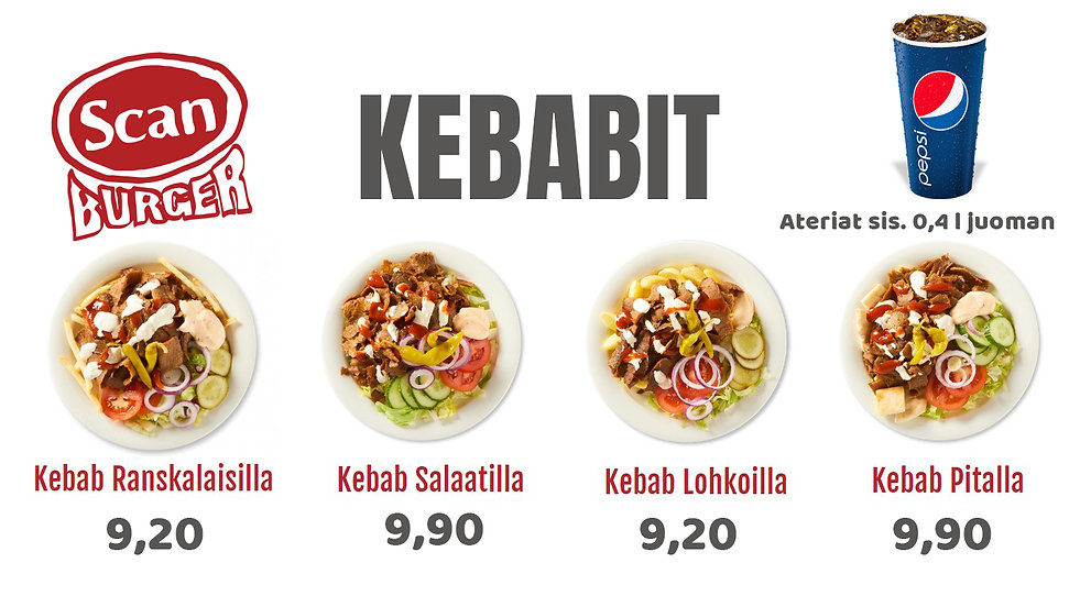 kebabit-kotisivuille.jpg