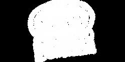 scanburger-logo valkoinen.png