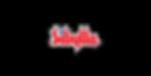 sibylla logo.png