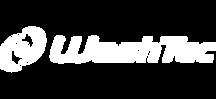 washtec logo vaalea.png