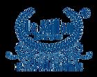 Lamillou_logo_china1.png
