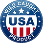 01_WIld-Caught-Product-of-USA.png