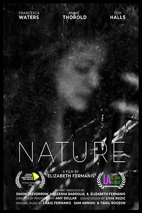 NatureFilmPoster.jpg