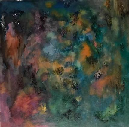 La Forêt des Songes