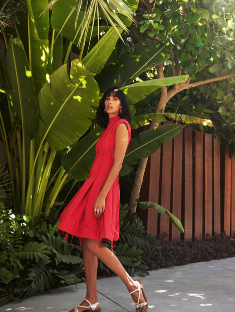 RED ROPE LACE DRESS-2.jpg