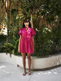 FARHA CUTWORK DRESS-1.jpg