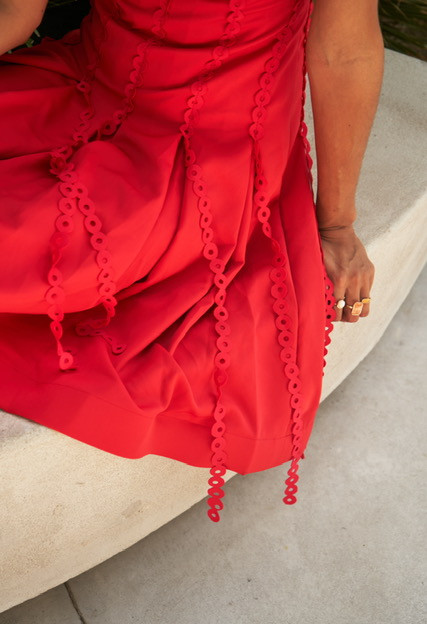 RED ROPE LACE DRESS-4.JPG