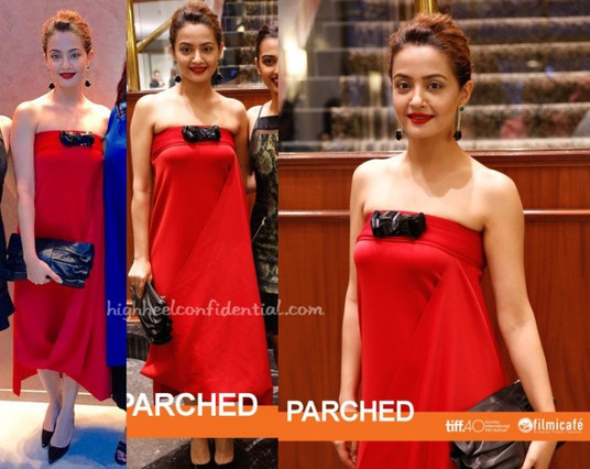 surveen-chawla-parched-screening-tiff-20