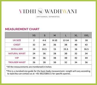 size chart vidhi.jpeg