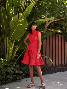 RED ROPE LACE DRESS-1.jpg