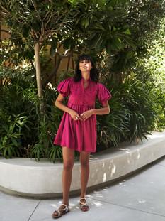 FARHA CUTWORK DRESS-2.jpg
