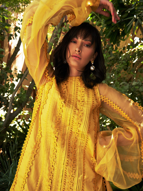 MYLA GEOMETRIC APPLIQUE DRESS-1.jpg