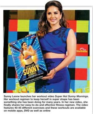 Bombay-Times16.9.2015.jpg
