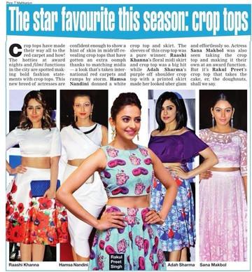 Hyderabad-Times29.7.2015.jpg