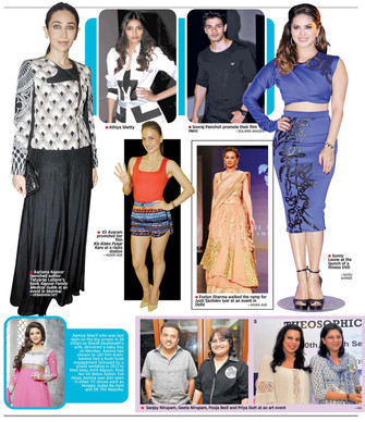 Asian-Age-Mumbai15.9.2015.jpg