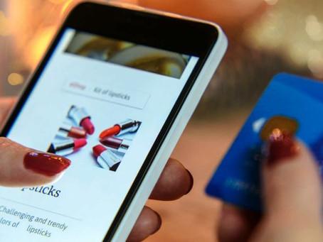 Nas vendas por e-commerce, as marcas de luxo devem se concentrar no momento da entrega do produto.