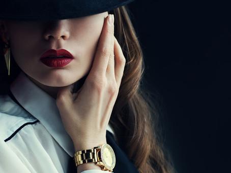 As gerações Z e Millenials representarão 45% do mercado consumidor de luxo em 2025