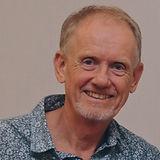 Roberto Ziemer