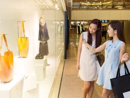 Conheça os blogs de moda e luxo mais influentes do mundo