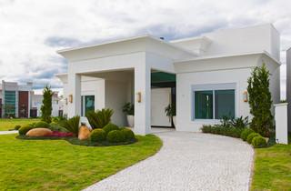 Casa p/ venda Condomínio Riviera Xangri-lá RS
