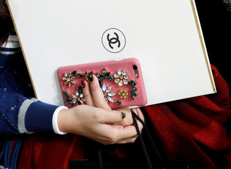 Tendências Web 2018: destaques para marcas de luxo
