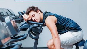Você sofre com hipoglicemia reativa?