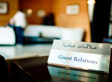 Conheça as maiores tendências no segmento de hotelaria de luxo segundo expert do mercado.