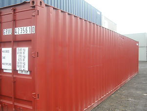 Container40dry.JPG