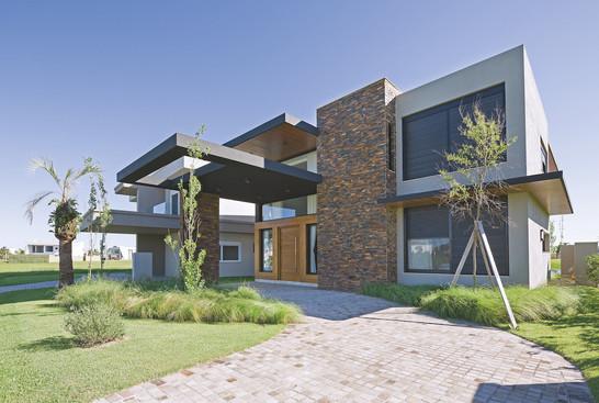 Residência Litoral: Condomínio Enseada Xangri-lá