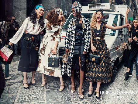 Entenda como os produtos artesanais de luxo estão ampliando a experiência com o serviço